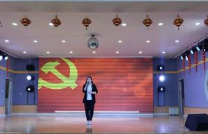 天机排行榜中国最美乡村教师排行榜入选人李艳扎根乡村教育事业的先进事迹