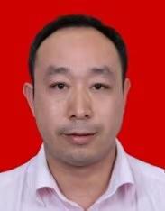 邓泗洲|韶关市乐昌市廊田镇楼下村党总支部书记